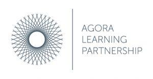 Agora Learning Partnership